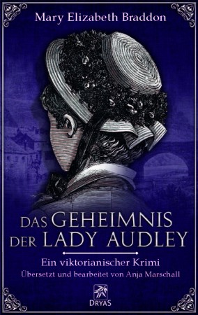 Bradden_Lady Audley_03