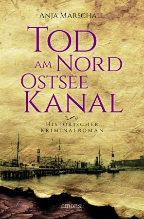(i3)_(978-1)_Marschall_Tod_am_Nord-Ostsee-Kanal.indd