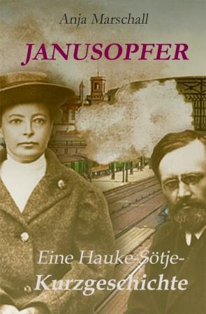 cover_janusopfer