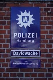 Davbidwache 003