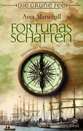 Marschall_Fortunas_Schatten_03