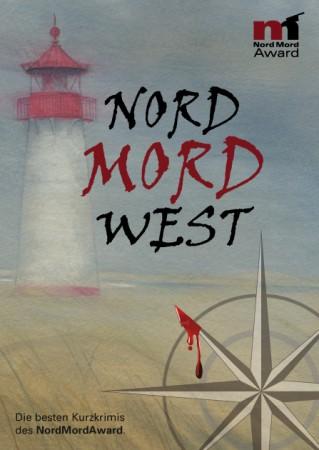 Das Beste vom Nord Mord Award 2011