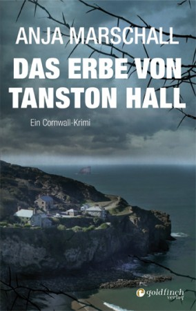 Marschall_Tanston_Hall_web