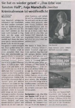 TH_Keesblatt_201302