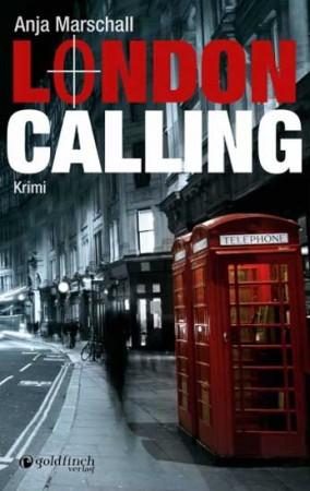 Marschall_London_Calling_05_klein