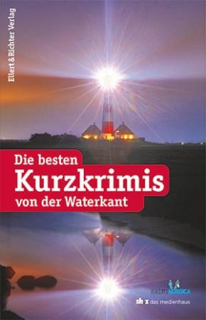 KurzkrimisWaterkant_Cover300x465