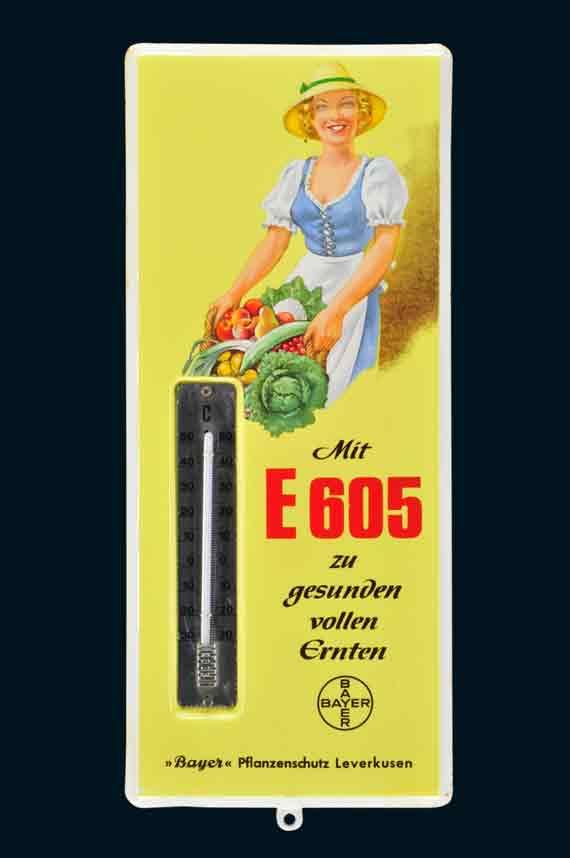 E605 Kaufen