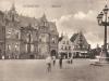 ansichtskarte-von-1895