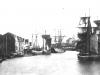 glhafen-um-1890_copyright-fortuna-verlag