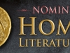 Homer_Literaturpreis_nominiert-gold