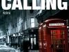 Marschall_London_Calling.indd