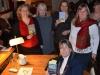 Ladies Crime Night im Literaturhaus Wewelsfleth